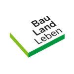 Bauland-Dialog geht in die nächste Runde