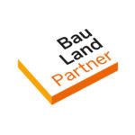 Bau.Land.Partner startet 6. Aufrufverfahren für Kommunen