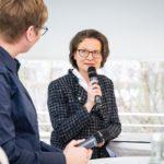 Nachlese Bauland-Dialog NRW 2019