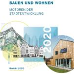 Stadtentwicklungsbericht NRW 2020