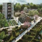 Urbane Kleingärten neu denken