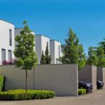 Immobilienboom verschärft soziale Ungleichheit