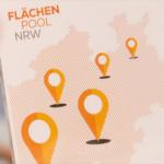 """5. Aufrufverfahren zum Landesprogramm """"Flächenpool NRW"""""""