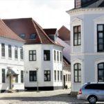 """Zwischenergebnisse zum Projekt """"Innenentwicklung in kleineren Städten und Gemeinden"""""""