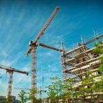 Beteiligungs- und Bodenfonds zur Stärkung des bezahlbaren Wohnungsbaus